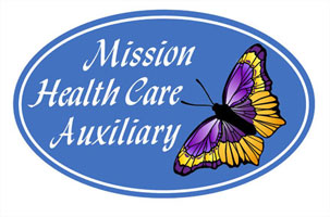 Mission Health Care Auxiliary Society